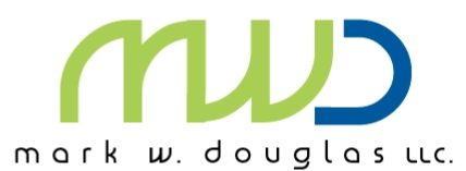 Mark W Douglas LLC